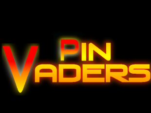 PinVaders